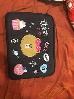 case laptop