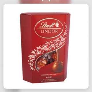 🚚 巧克力/16顆降價出售150