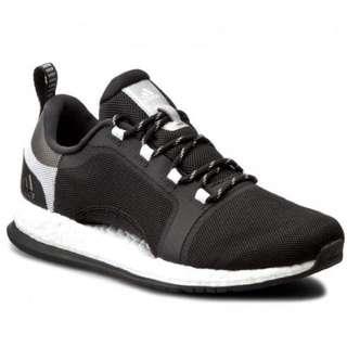 🚚 Adidas Pureboost X TR 2 BB0699 女生訓練鞋