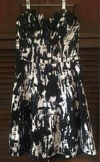 Formal Dress size 7