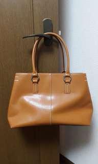 Preloved Beluga Bag
