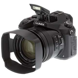 Panasonic DMC-FZ2500 4K Camera . 1+1 Years Panasonic Malaysia Warranty. We provided work shop as well