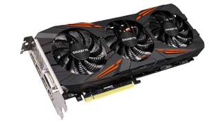 Graphic Card GPU Mining