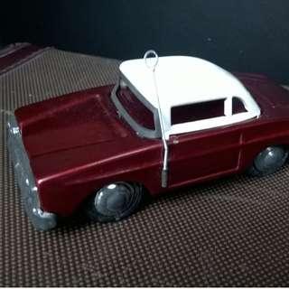 TinToy CAR