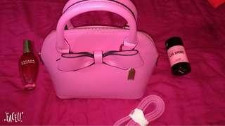 Aldo hand/sling bag for sale