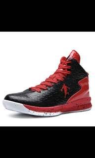 Men's Basketball shoes (plz read description)