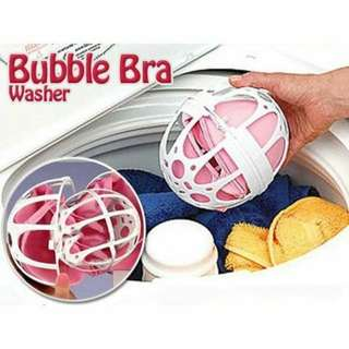 🌟Bubble Bra Washer 🌟
