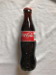 Coca-cola from the World / usa