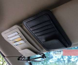 Car Holder (plz read description)