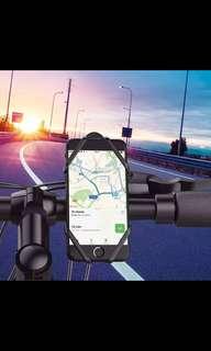 Bike/ motorcycle phone stand (plz read description)