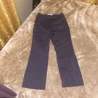 Womens Slacks G2000