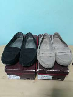 Loafers b1t1
