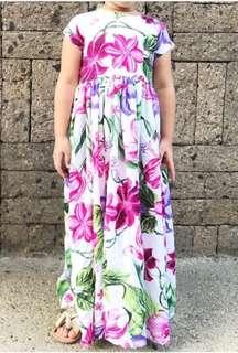 Summer/Maxi Dress