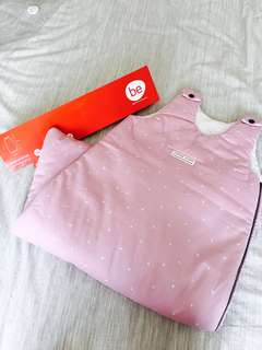 SLEEPING BAG Sleep Sack Super Soft!