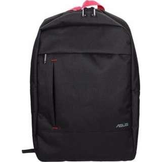Asus Nereus Laptop Backpack