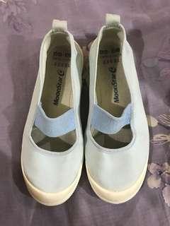 🚚 幼稚園室內鞋
