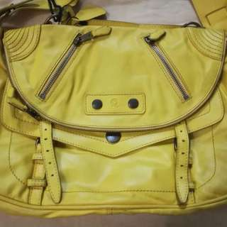 SALE MULBERRY BAG