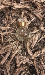Botol parfum mini