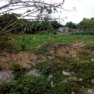 2 lot for sale in valenzuela city