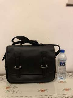 Large camera bag for sale