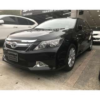 FB搜尋【小惟優質汽車】中古車二手車