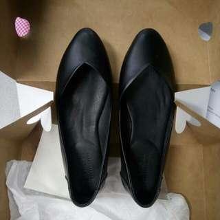 PoshPocket Shoes Pointy Basic