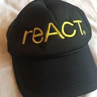 Cap/ Hat