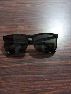 🚚 【全新】太陽眼鏡
