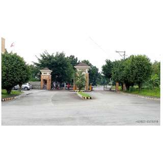 RUSH SALE! Commercial Lot in Woodridge, Marikina.