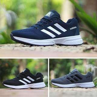 Adidas CLIMACOL import for man