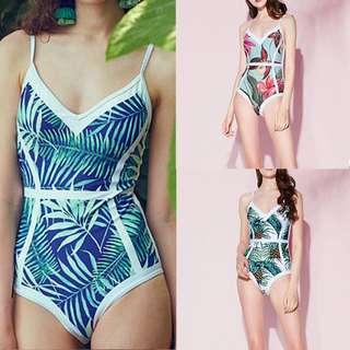 Swimwear # 124 (S/M/L)