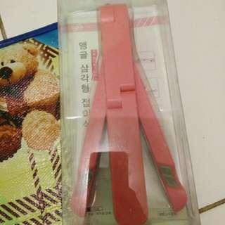 Penyangga Hp/Tablet Kimso