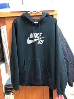 🚚 Nike sb 帽T