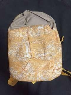 Quecha Backpack