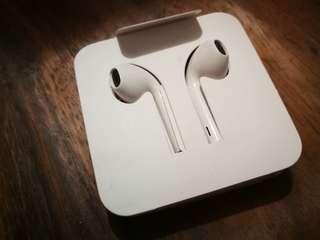 Original Apple Earpods(for sale/trade)