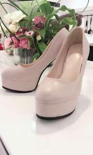 🚚 仙氣高跟鞋❤️❤️