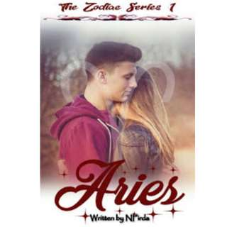 Ebook Aries - Nfirda