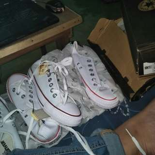 Sale! Converse