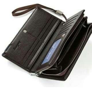 B**LL*RRY Hand Bag SW006#  (28)*