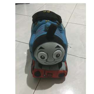 Thomas & Friends Soft Train With Sound