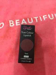 Sleek True Colour Lipstick