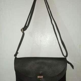 Michaela sling/body bag