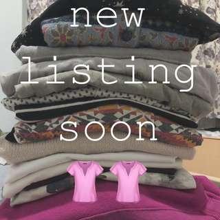 new listing soon💥