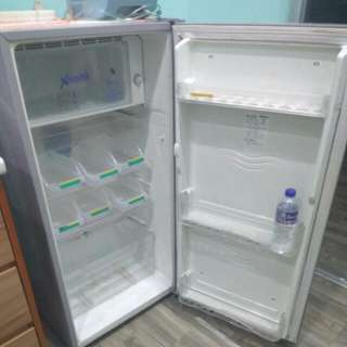 Fridge One Door