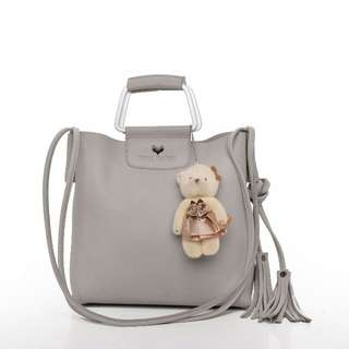 FASHION Boneka 205*