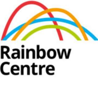 Rainbow Centre Boys' Uniform