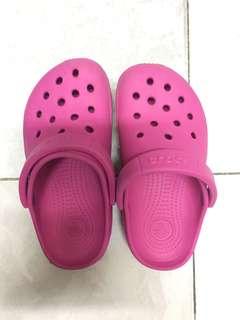 賣 小童 鞋