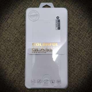 iPhone 6 6s 7 8 玻璃貼 glass screen protector