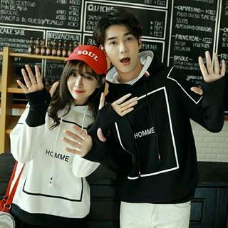 G couple homme roundhand