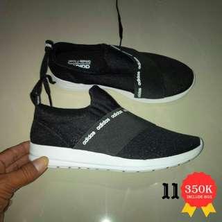 Adidas ORI 100%